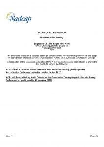 nondestructive-testing-audit-180358-scopeofaccreditation
